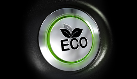 Eco-friendly management practice